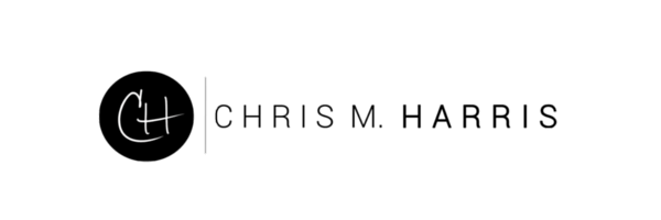 Chris Michael Harris - Serial Entrepreneur