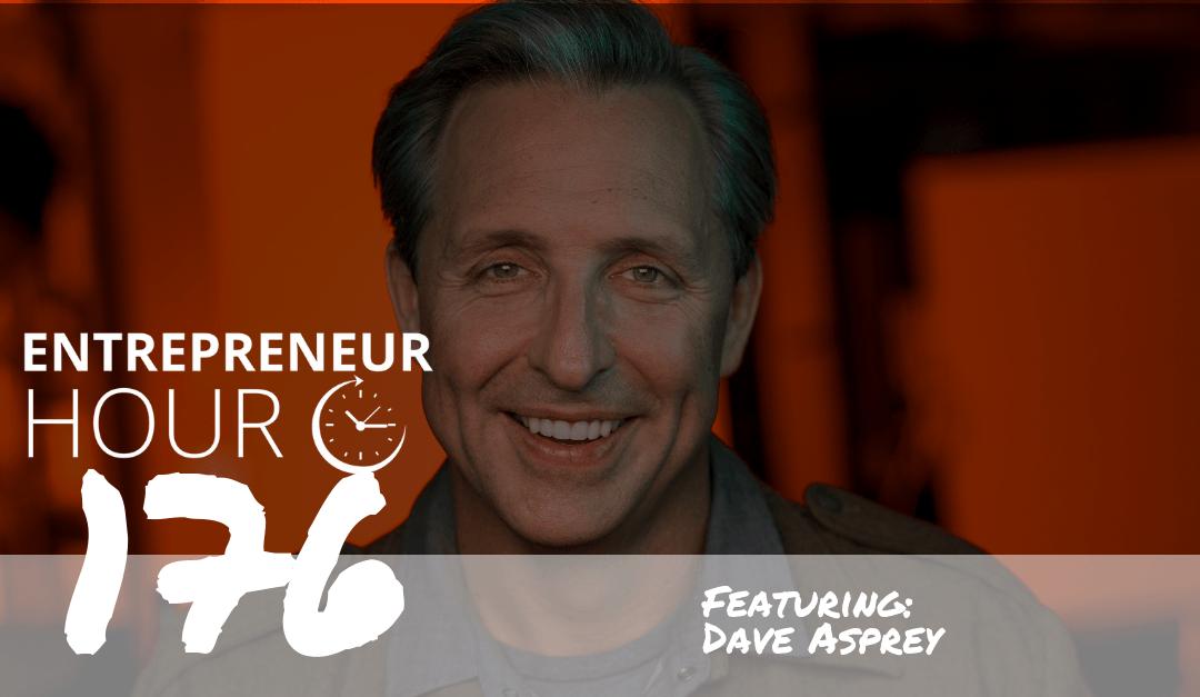 Basic Biohacking Guide for Entrepreneurs | Dave Asprey's Hacking 411's