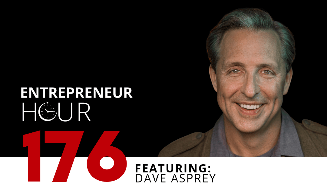 Basic Biohacking Guide for Entrepreneurs | Dave Asprey's Hacking 411's