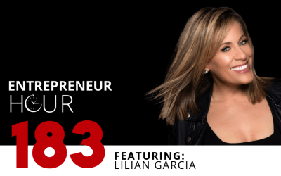 Finding Alignment & Purpose as an Entrepreneur | Never Do Things Just for the Money